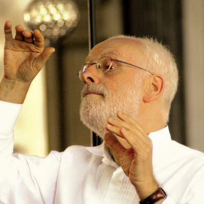 Koopman Ton conducting