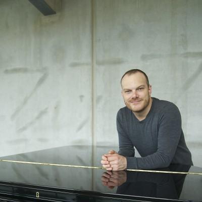 Lars Vogt Neva Nadaee 2
