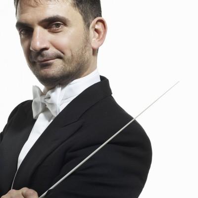 Marco Longhini