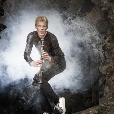 Martin Bäcker (c) Sony Music Entertainment2955