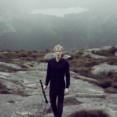 Martin Frost©Nikolaj Lund