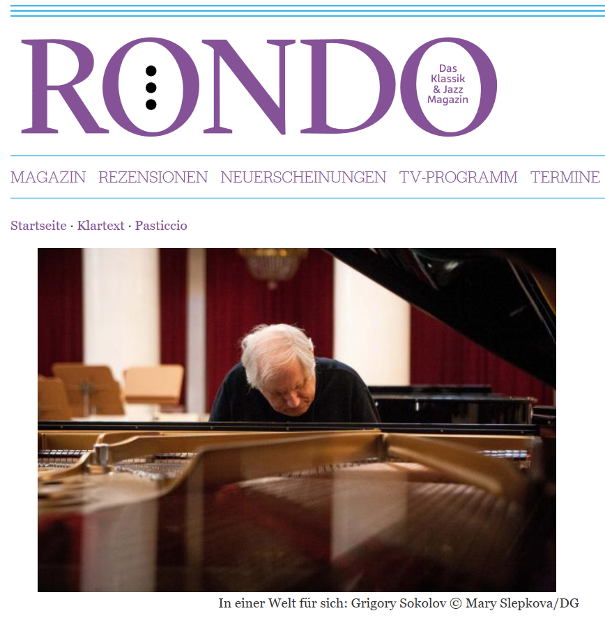 2016-12-01-premio-rondo-magazine-sokolov-preview