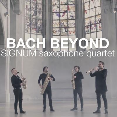 17-01-27 FLYER Bach Beyond per sito web