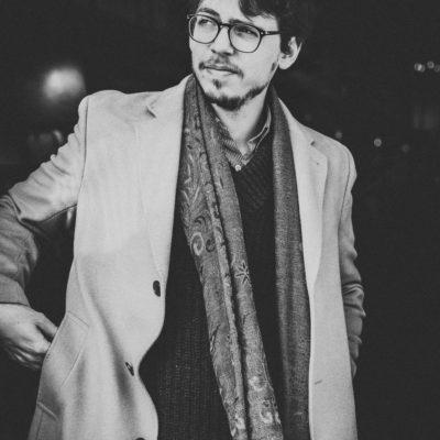 Lucas Debargue©2017__Xiomara_Bender_05